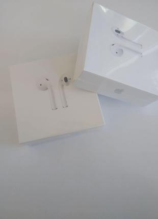 Apple AirPods 2 REF.