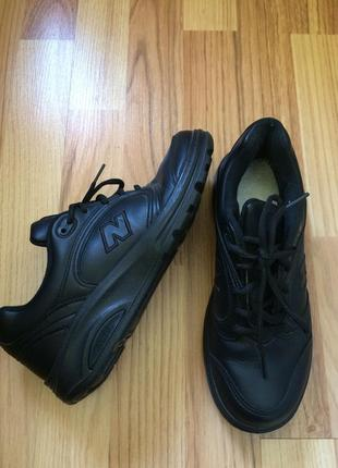 Кросівки кросовки new balance 812