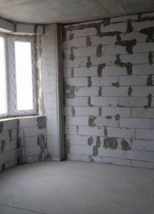 2 комнатная квартира на Бочарова