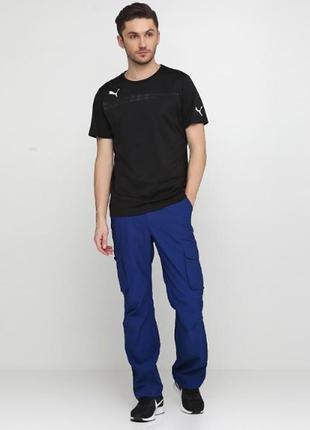 Трекинговые,рабочие брюки коттон burgia sauerland gmbh,оригина...