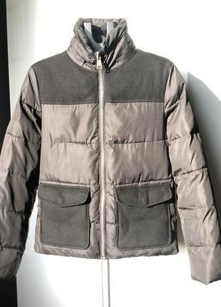 Женская куртка от topshop