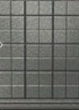 Формы противоусадочных плит №4-2