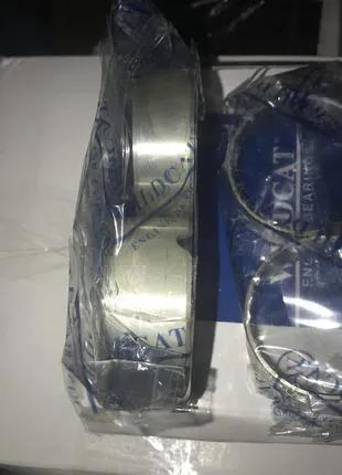 Втулки распредвала клапана Опель Рекорд омега/Opel Rekord omega