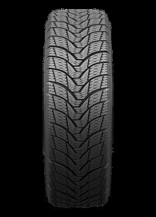 Зимние шины 195/65R15 ViaMaggiore. Распродажа зимних шин.