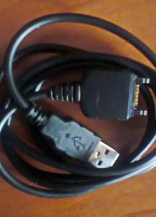 Кабель USB data cable DCU-60