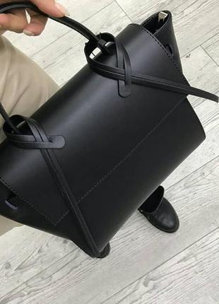Кожаная сумка италия , натаральная кожа топ продаж ts000014