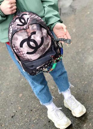 Рюкзак , рюкзаки топовые модели