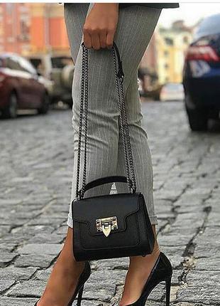 Клатч натуральная кожа италия  , кожаные сумки