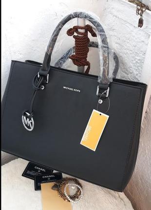 Женская сумка сафьяно люкс качество