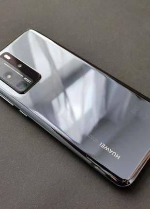 Новый Huawei P40 Pro Plus Смартфон