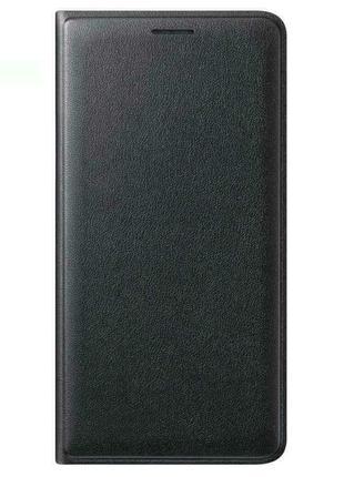 Книжка Чехол для смартфона Samsung J320 ( Samsung J3 2016)