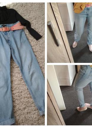 Комфортные джинсы бойфренды , george, p. 34
