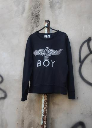 Свитшот boy london
