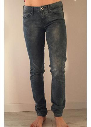 Джинсы, джинси, брюки.