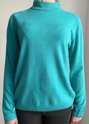 Кофта, світер, гольф, голубой свитер, теплый свитер.