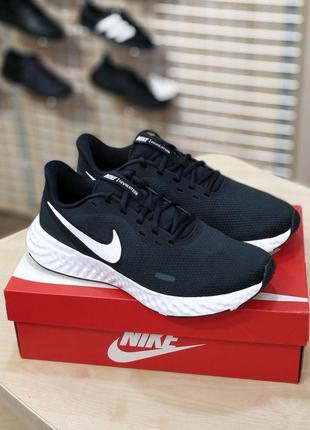 Кросівки бігові nike revolution,оригінал❗️❗️❗️