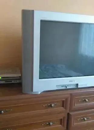 Телевизор Sony телевізор б\у