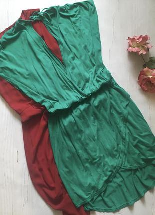 Платье-туника (s/m)
