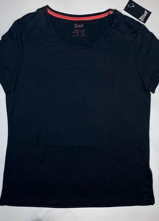 Спортивная футболка crivit sports м 40 - 42