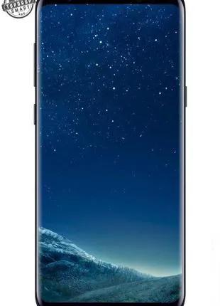 Samsung Galaxy S8 DUOS (64gb)
