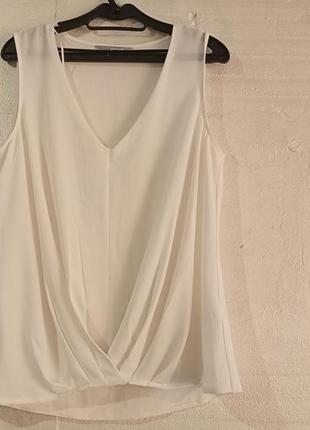 Блуза размер l