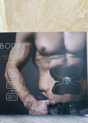 Тренажер Bodify для м'язів пресу (оригінал Німеччина)