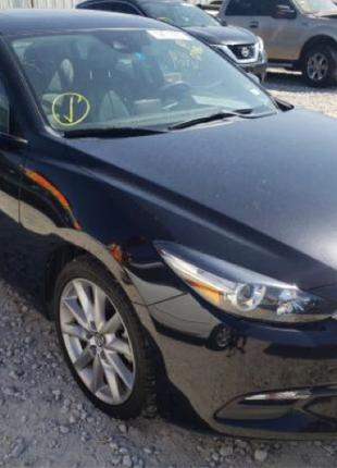 Разборка запчасти Mazda 3 grant touring и спорт седан хетчбэк