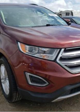 Разборка запчасти Ford Edge 2012-2021