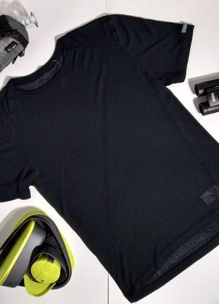 Термофутболка odlo active f-dry light base layer t-shirt
