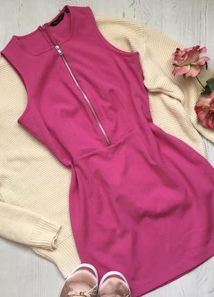 Стильное платье (m/l)