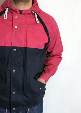 Мужская куртка weekend offender