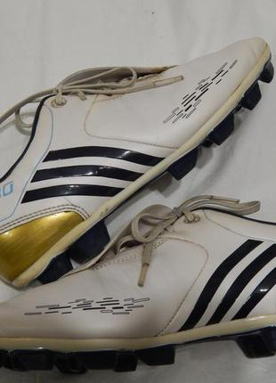 Детские дитячі копки футбольні бутси бутсы шыповки шиповки adidas