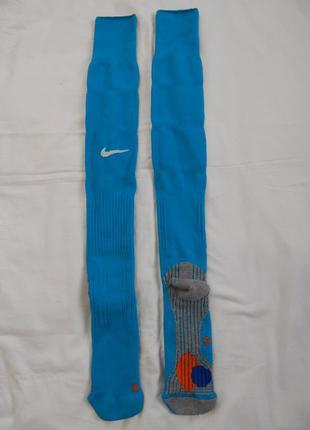 Лыжные лижні термо носки nike
