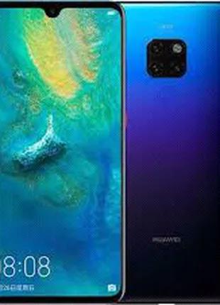 Huawei Mate P20 PRO 128Гб
