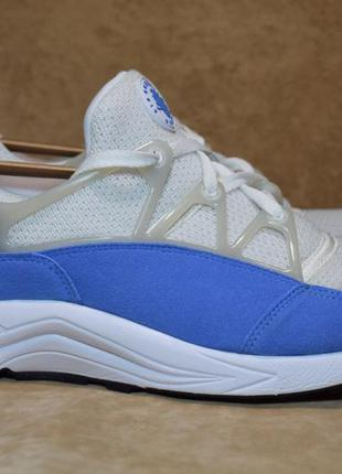 Кроссовки nike air huarache light. оригинал. 45 р./29 см.