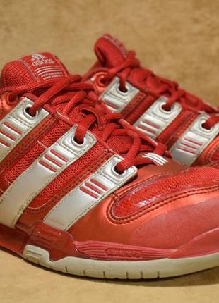 Кроссовки adidas stabil 6 волейбол гандбол. оригинал. 37 р./23...