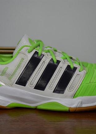 Кроссовки adidas court stabil 11 волейбол, гандбол. оригинал. ...