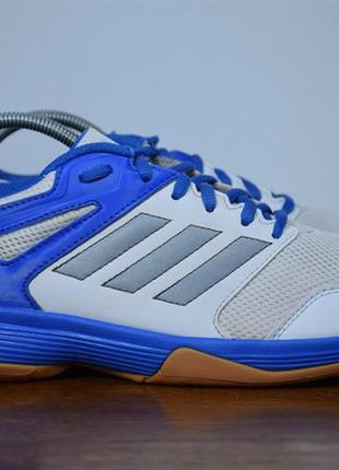 Кроссовки adidas speedcourt волейбол, гандбол. оригинал. 40 р....