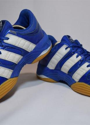 Кроссовки adidas court stabil волейбол гандбол. оригинал. 38 р...