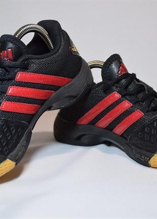 Кроссовки adidas stabil s волейбол гандбол. оригинал. 35 р./22...