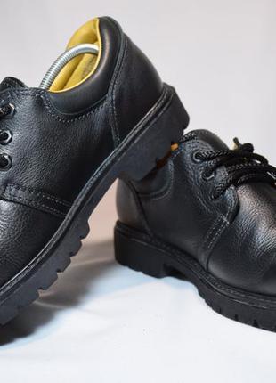 Туфли ботинки panama jack 02. испания. оригинал. 43 р./28 см.