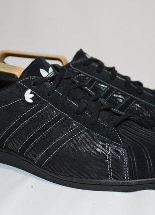 Кроссовки adidas originals superstar sleek. оригинал. 42 р./26...