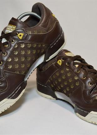 Кроссовки adidas collab missy elliott. индонезия. оригинал.