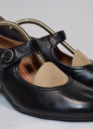 Туфли лодочки a.s. 98 airstep балетки босоножки. италия. ориги...