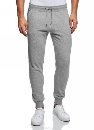 Спортивные мужские штаны(Джоггеры)