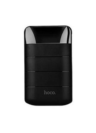 Внешний аккумулятор Power Bank Hoco B29 10000 mAh портативная бат