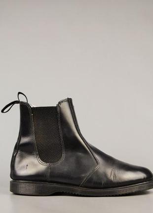 Мужские ботинки dr.martens, р 41