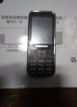 Samsung Gt-3530