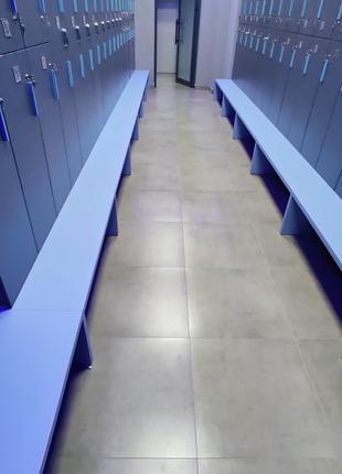 Профессиональная укладка любой плитки в любое внутреннее помещ...