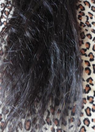 Волосы для наращивания 52см 120гр